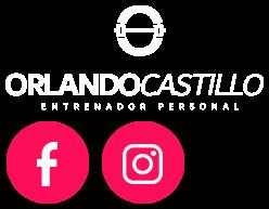 Logo-iconos-combinados