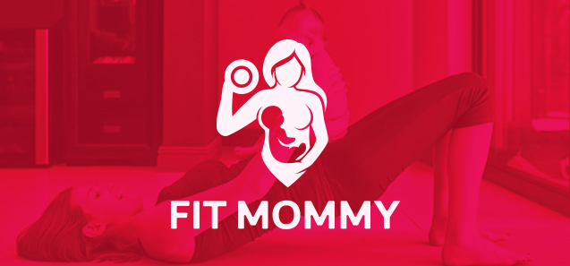 Fit Mommy 2 637 x 297