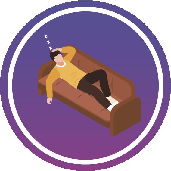 Descansa-duerme-recuperarte