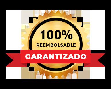 100%-reembolsable-garantizado
