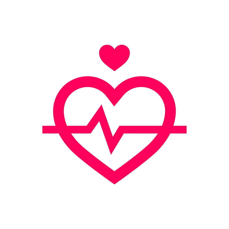 Cardio y mejora tu resistencia