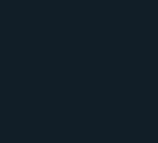 ICON GRUPAL